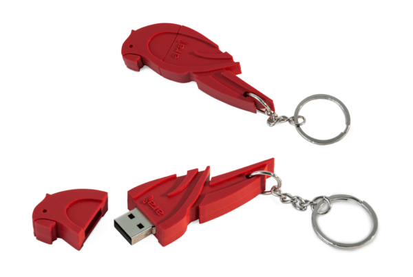 Ara Shoes USB-Stick