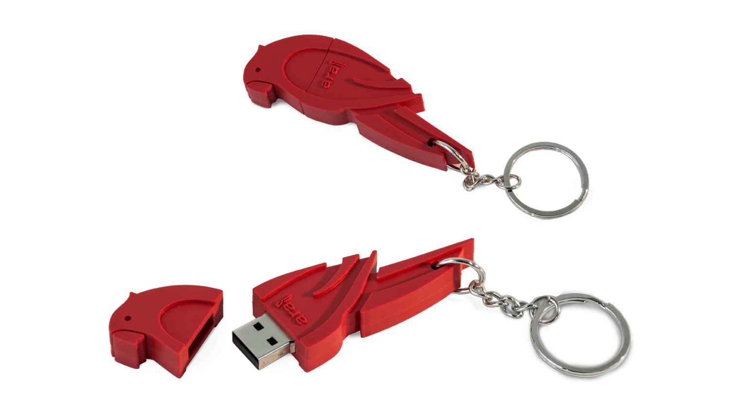 Ara Shoes USB-Stick