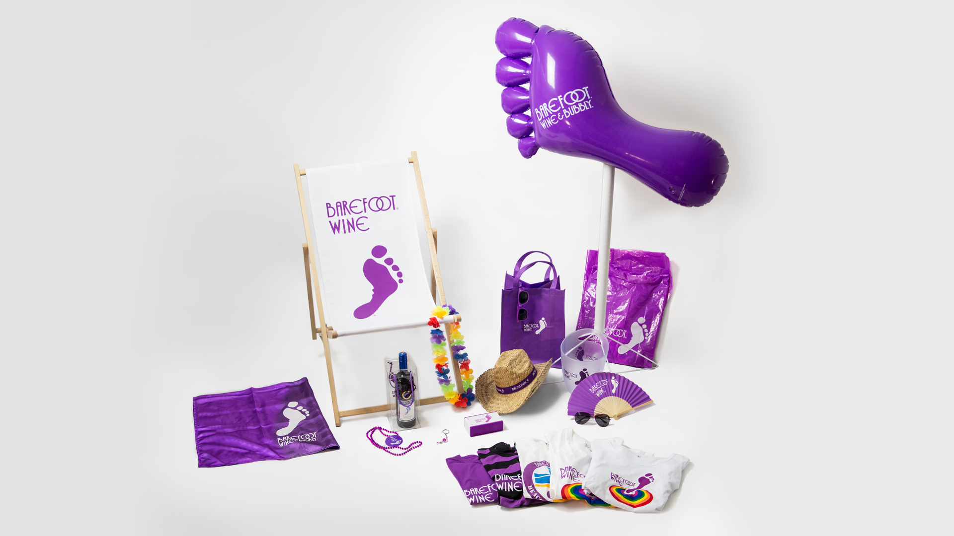 Promotional Products – IFG GmbH – Innovative Marketing Solutions