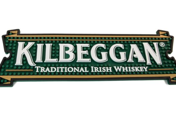 Kilbeggan Barmatte