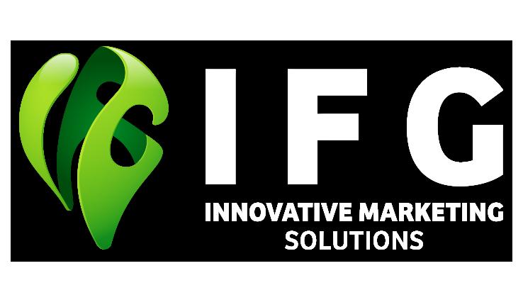 IFG GmbH