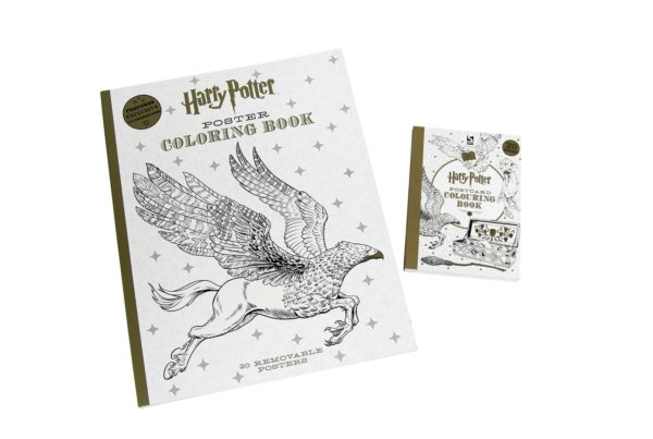 Malbuch Harry Potter Drawing Book Sketching Drawing Zeichnen Buch Book Starlite