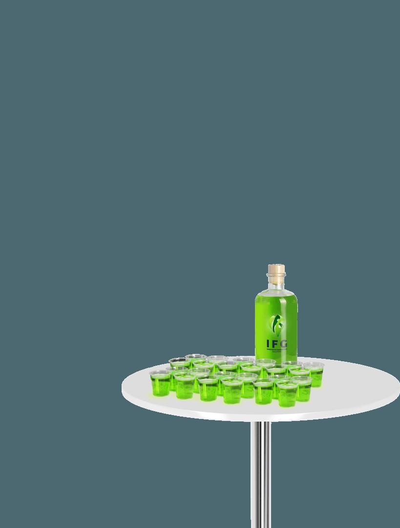 Sales Promoter Hostess Verkoster