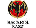 Bacardí Razz