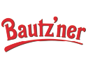 Bautz'ner