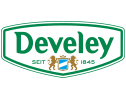 Develey Senf