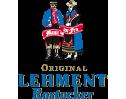 Lehment
