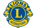 Lions Club Mörfelden
