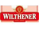 Wilthener